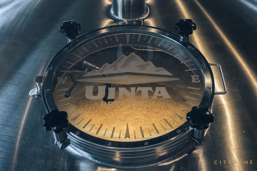 uinta-brewery-30