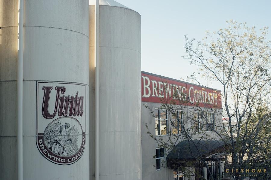 uinta-brewery-31