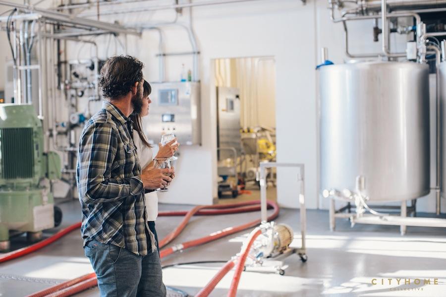 uinta-brewery-33