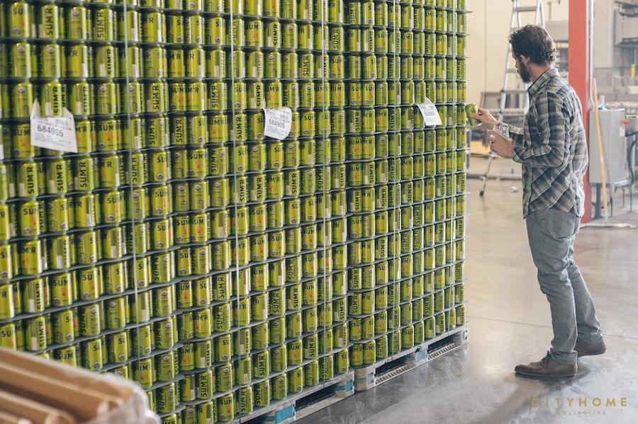 uinta-brewery-41