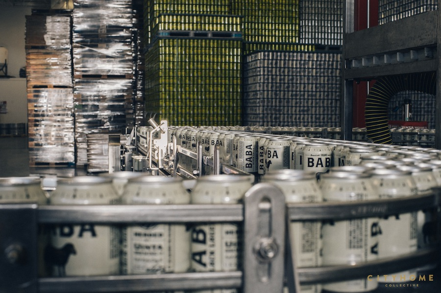 uinta-brewery-43