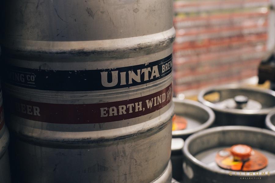 uinta-brewery-50