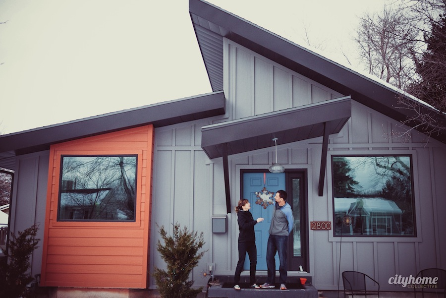 Net-Positive-Solar-Energy-Salt-Lake-Locals-11