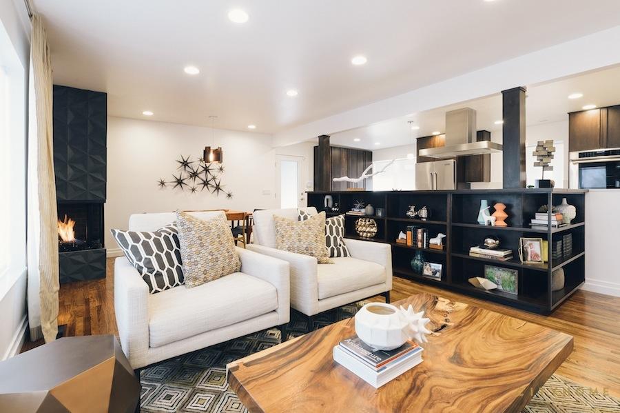 bateman-home-design-19