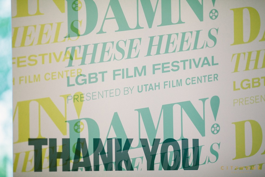 damn-these-heels-2015-49