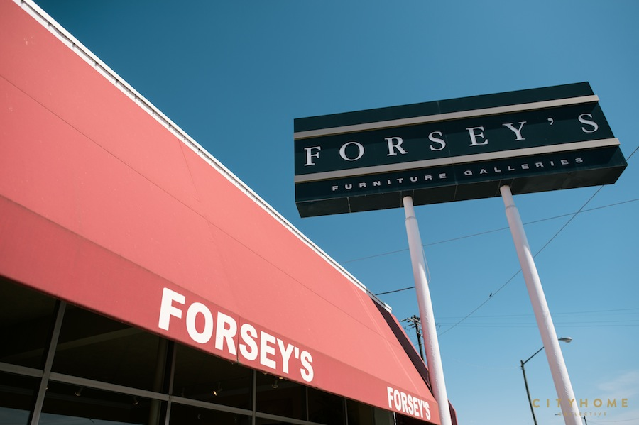 forseys-furniture-28
