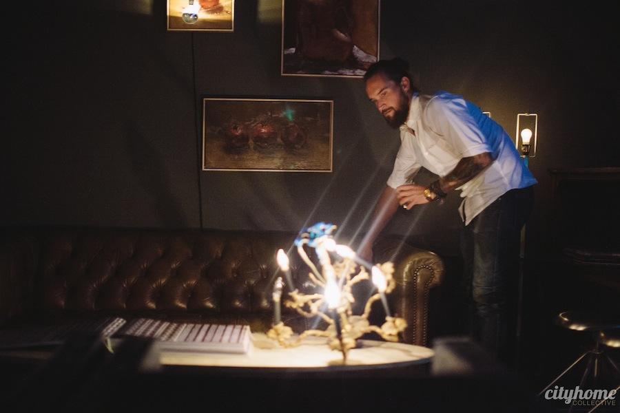 lounge-lessons-stephen-goldsmith-38