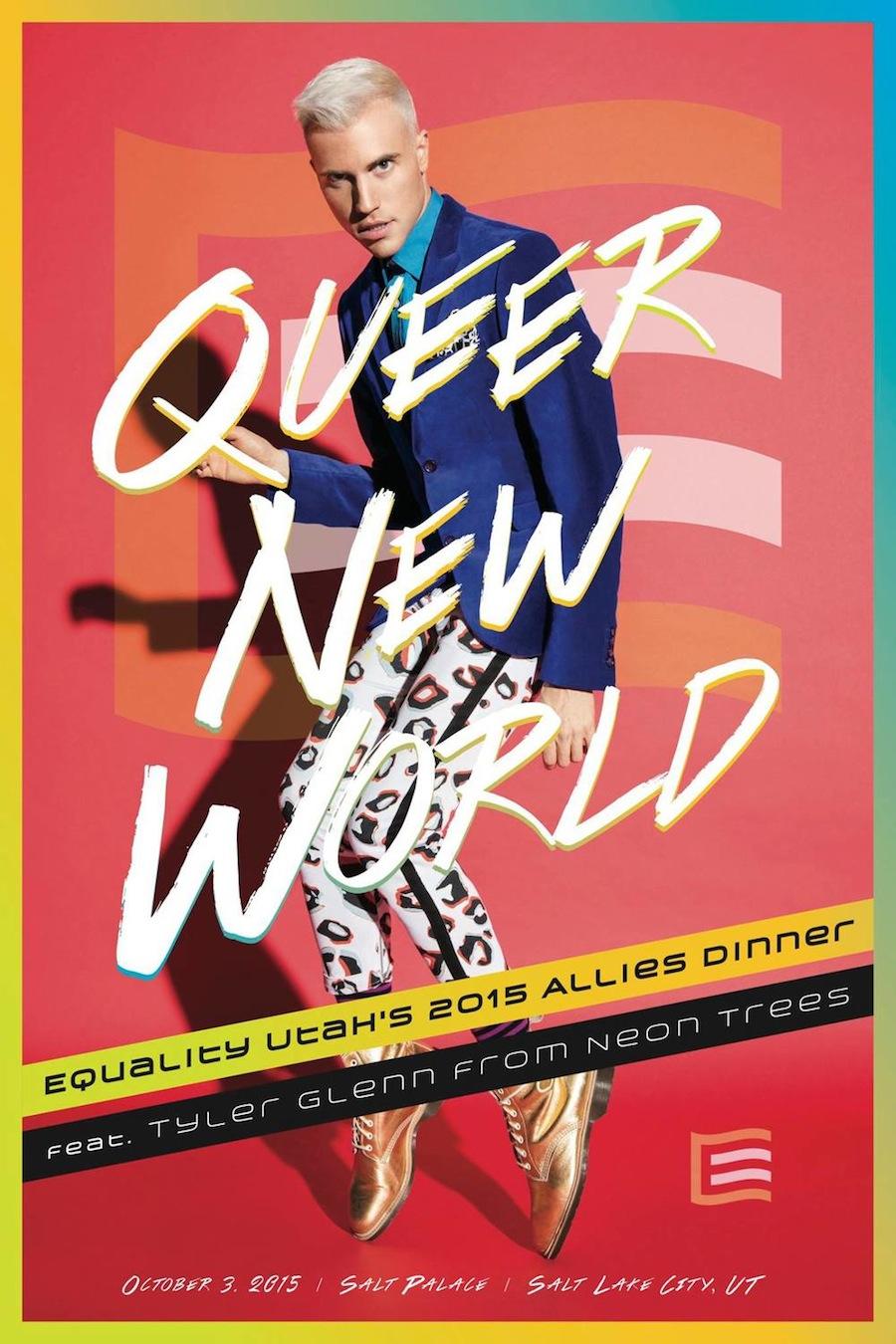 equality+utah+queer+new+world+tyler+glenn