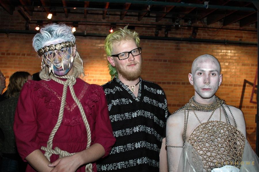 art-meets-fashion-2015-3