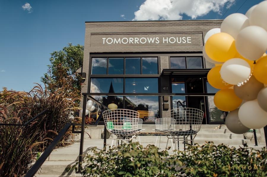 tomorrows-house-29