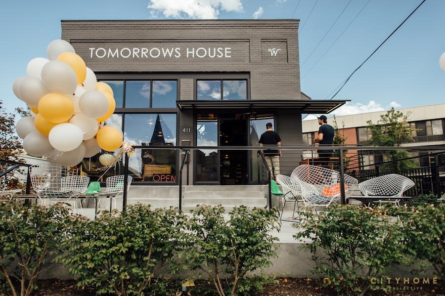 tomorrows-house-30