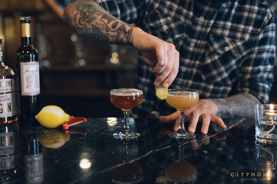 cocktails-101-martinez-11