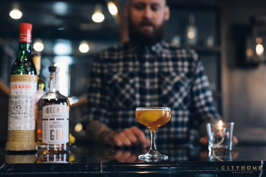 cocktails-101-martinez-6