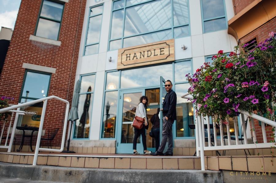 handle-park-city-1