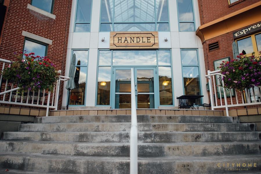 handle-park-city-2
