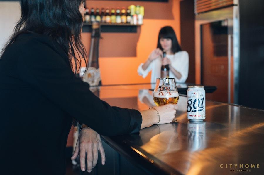 uinta-brewery-5