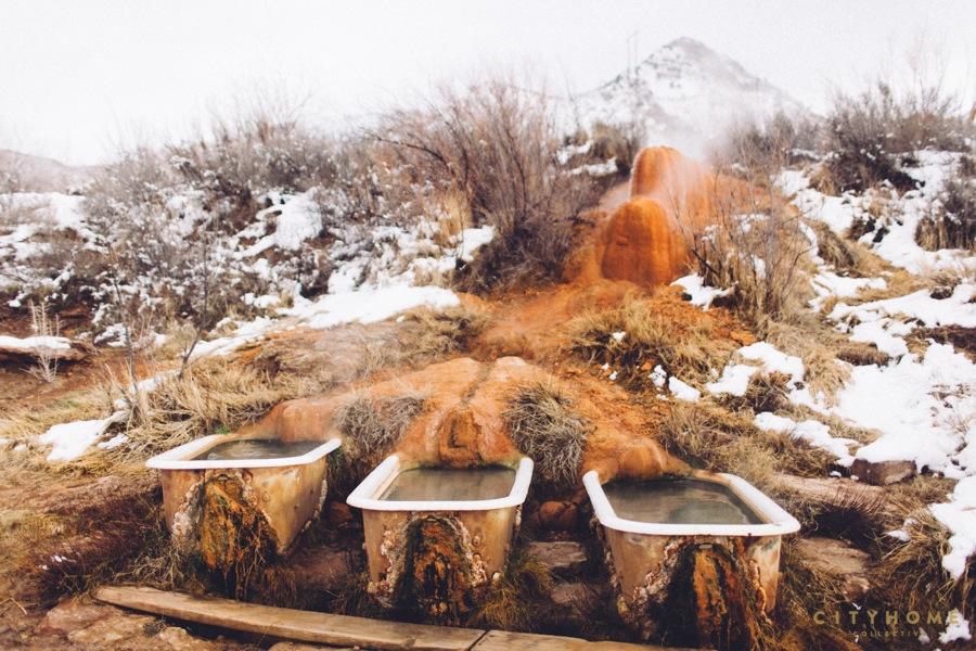 mystic-hot-springs-11