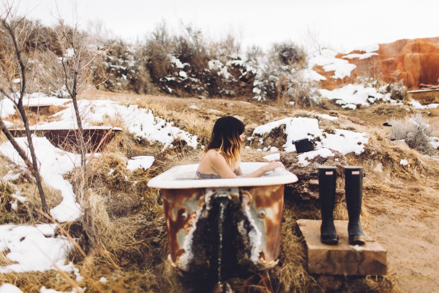 mystic-hot-springs-13
