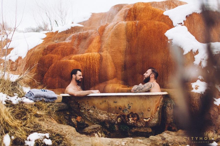 mystic-hot-springs-19