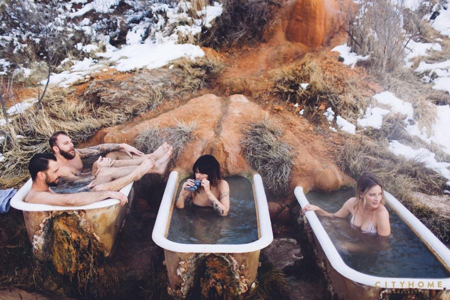 mystic-hot-springs-23