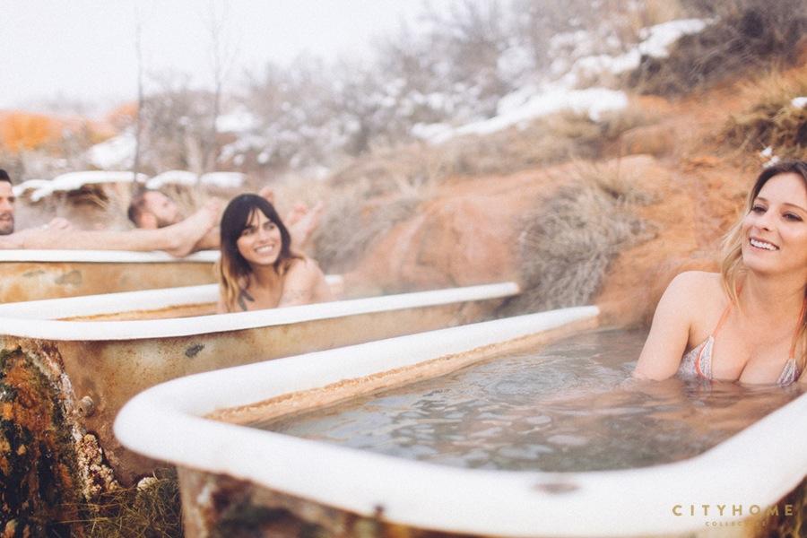mystic-hot-springs-27