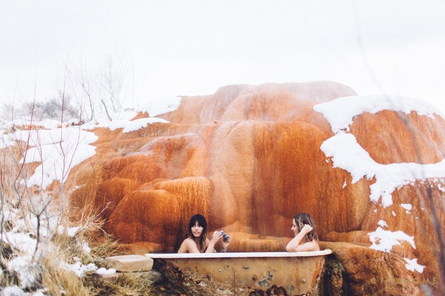mystic-hot-springs-47