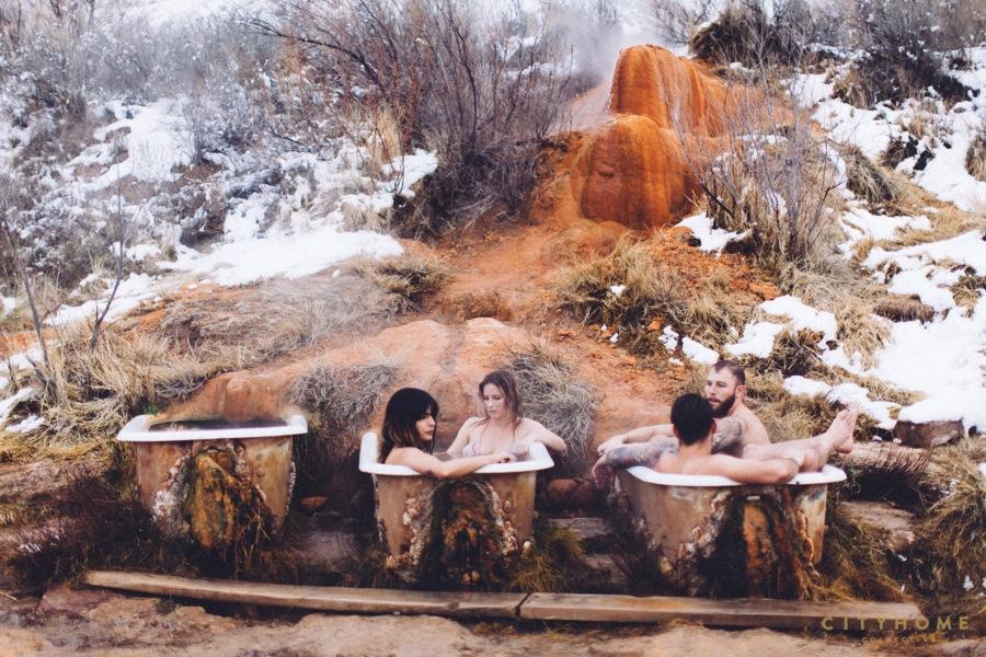mystic-hot-springs-61