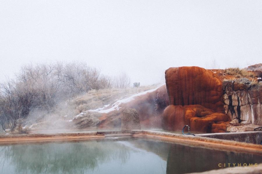 mystic-hot-springs-62