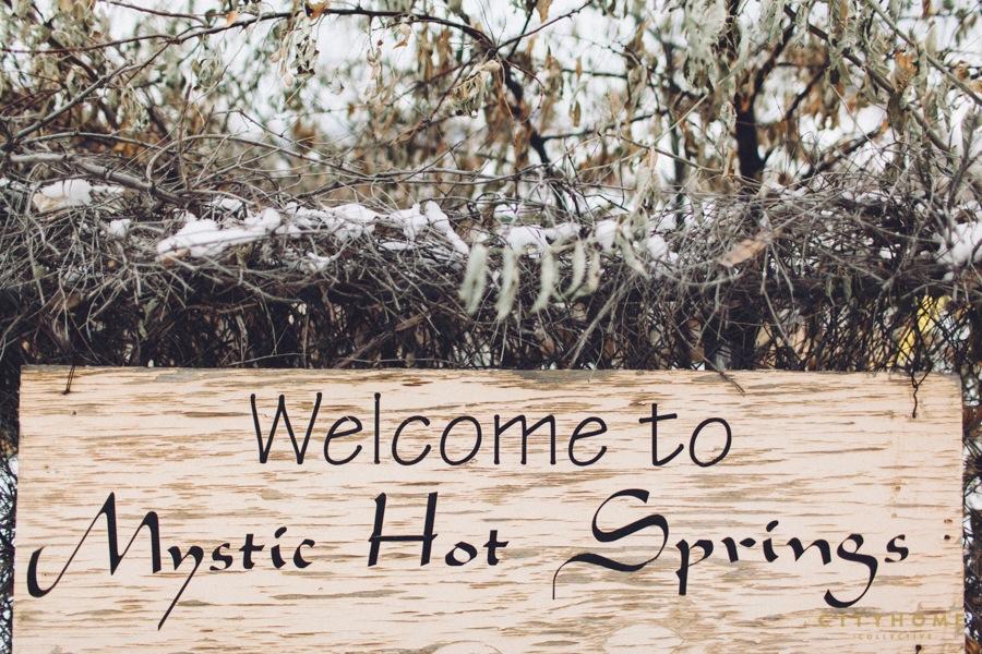 mystic-hot-springs-77