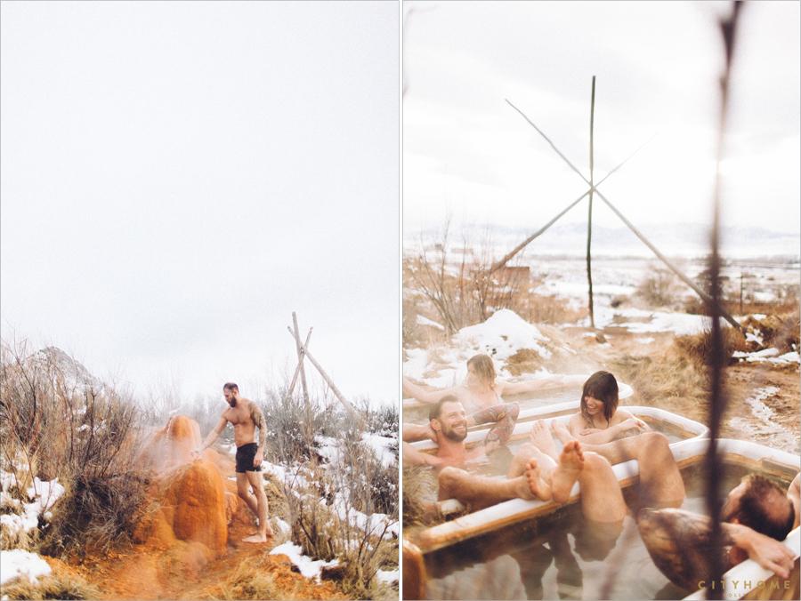 mystic-hot-springs-group1