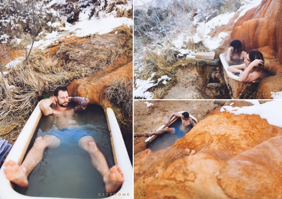 mystic-hot-springs-group5