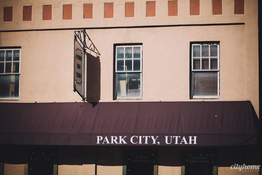 park-city-we-do-that-42