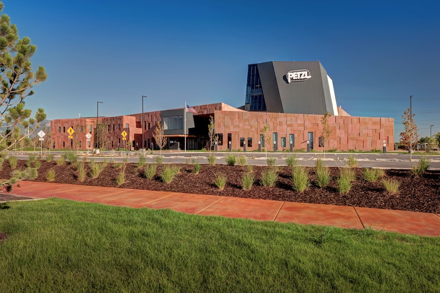 AJC Architects