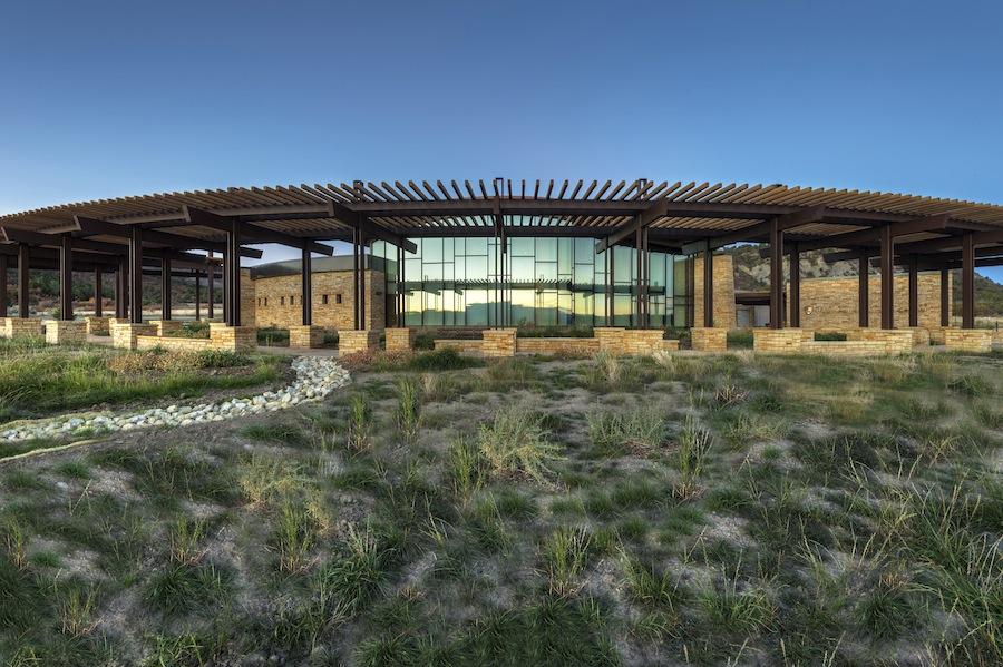 Mesa Verde National Park (Tim Brown Photo credit) (1)