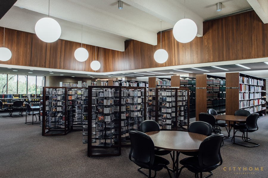weber-county-library-1