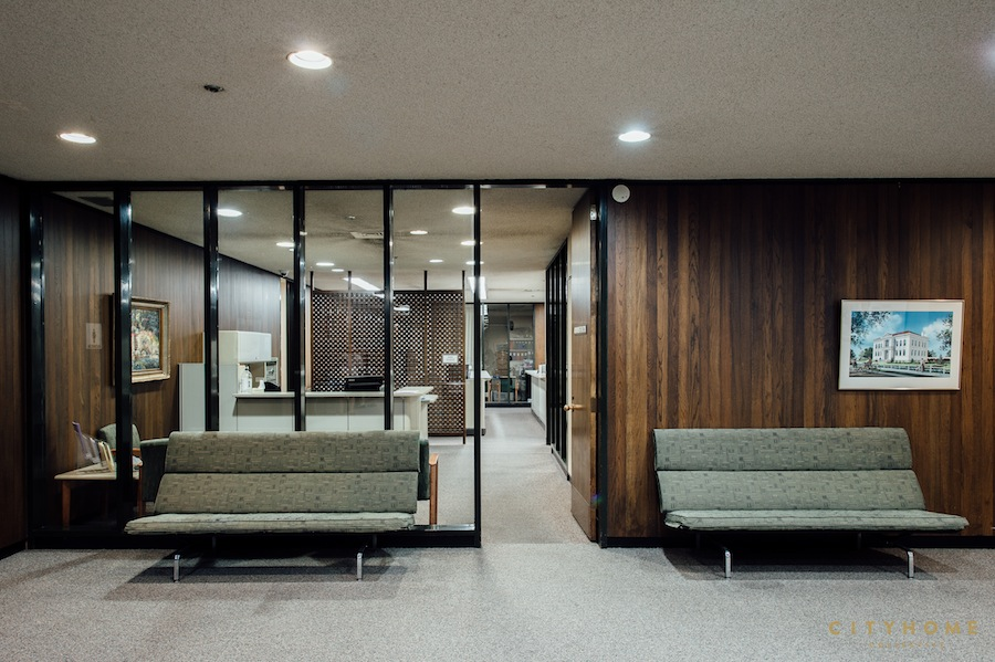weber-county-library-12