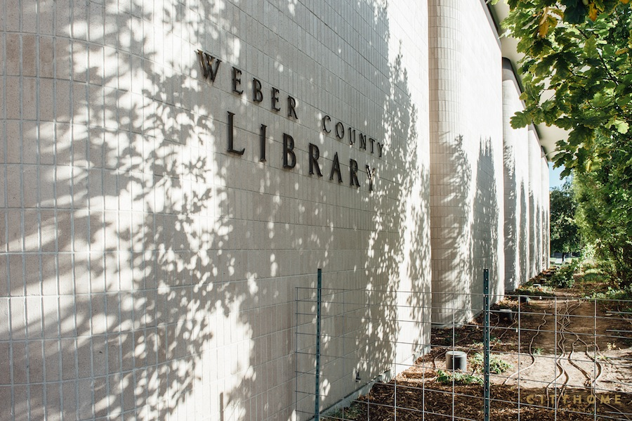 weber-county-library-18
