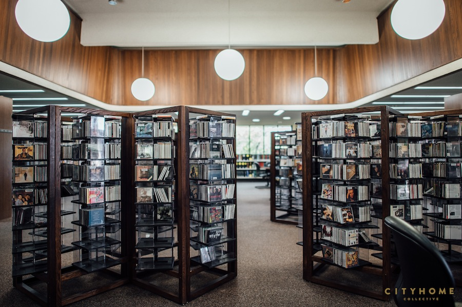 weber-county-library-2