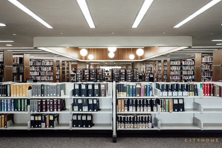 weber-county-library-7