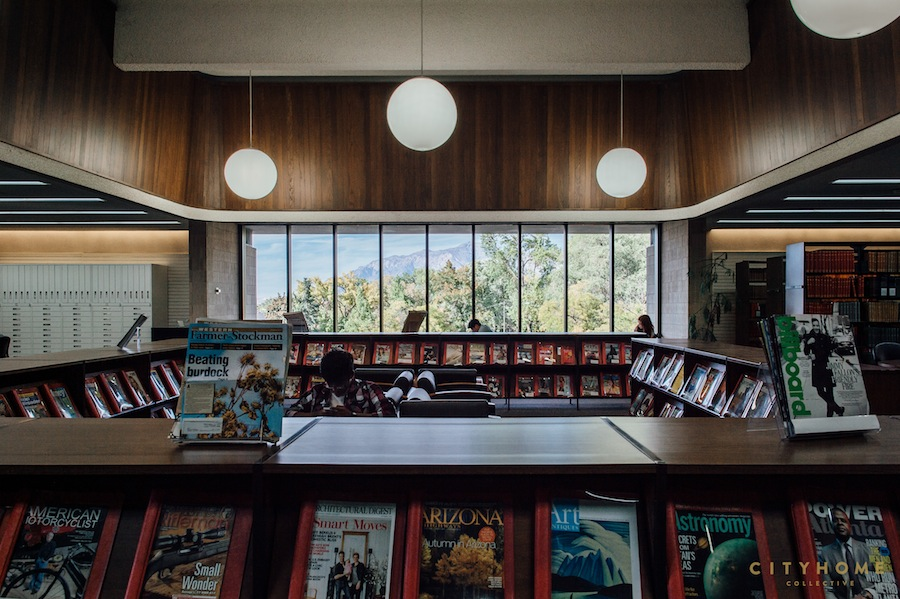 weber-county-library-9