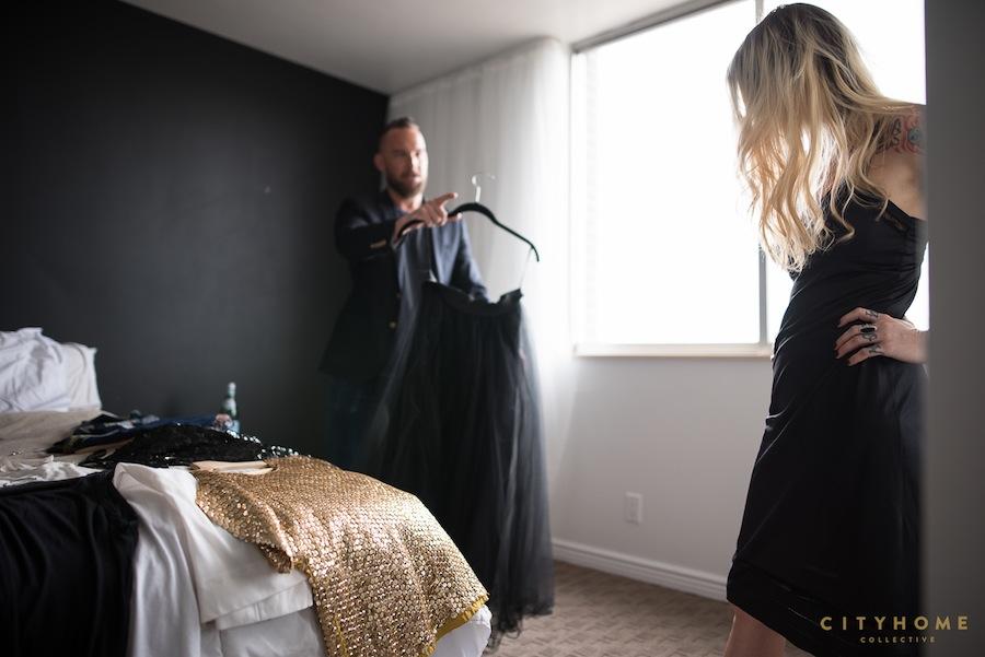 behind-the-scenes-lauren-bald-13
