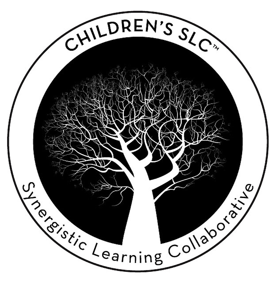 ChildrensSLC_TM