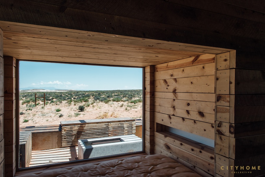 bluff-mexican-water-cabins-11