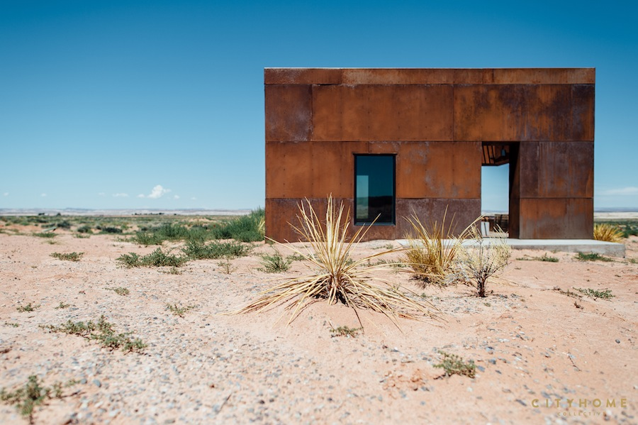 bluff-mexican-water-cabins-16