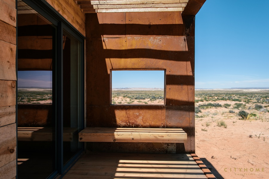 bluff-mexican-water-cabins-26
