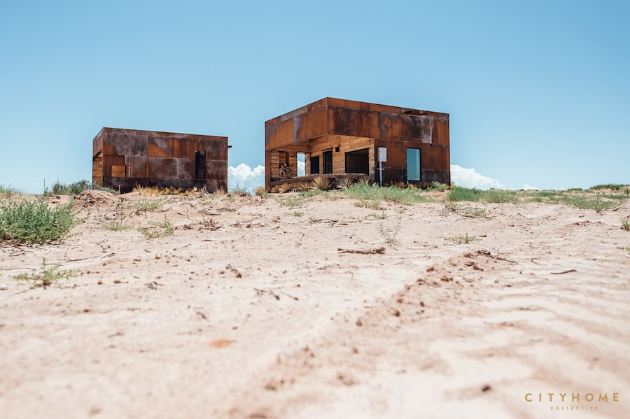 bluff-mexican-water-cabins-31