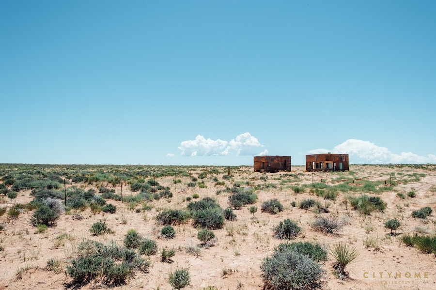 bluff-mexican-water-cabins-32