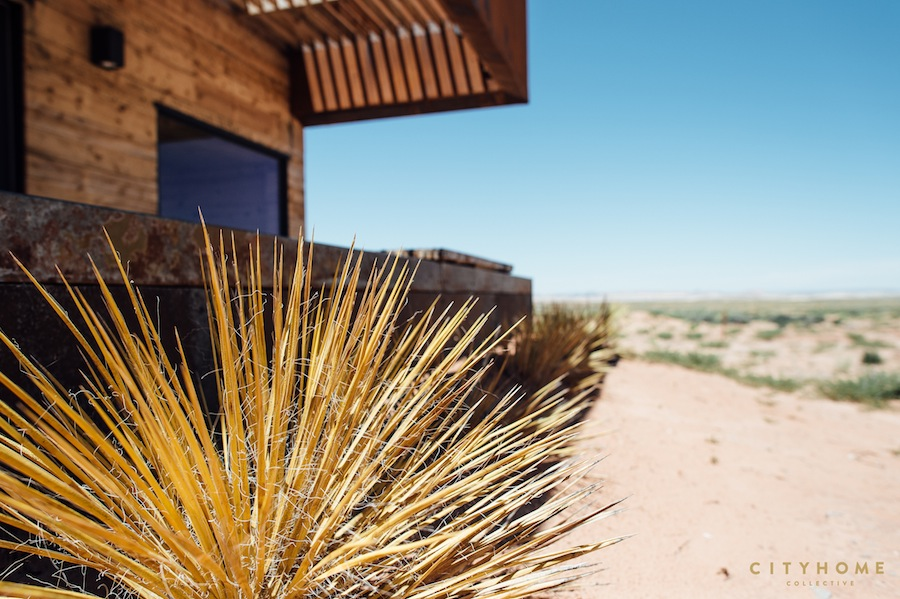 bluff-mexican-water-cabins-33