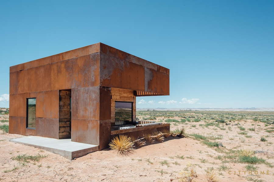 bluff-mexican-water-cabins-37