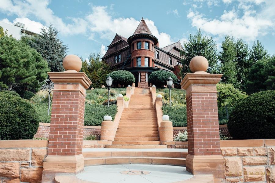 mccune-mansion-1